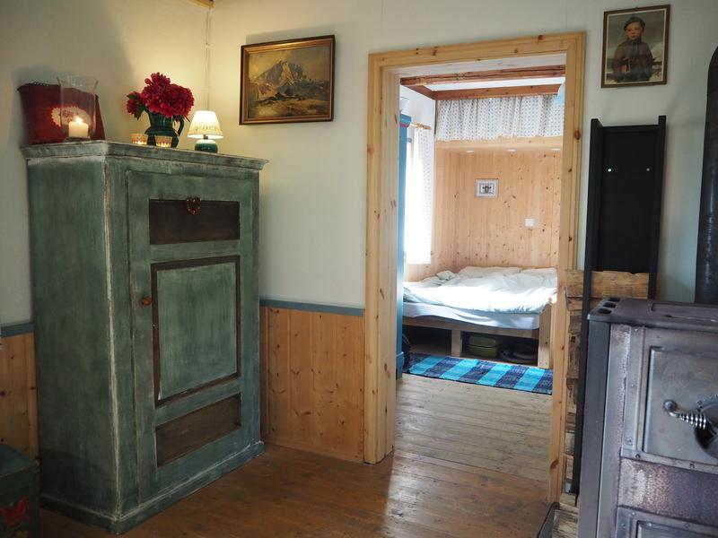 k che holz reinigen. Black Bedroom Furniture Sets. Home Design Ideas
